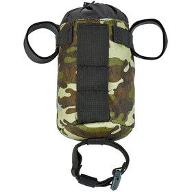 Acepac Bike Bottle Bag camo